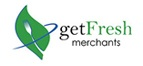 getfresh merchants logo